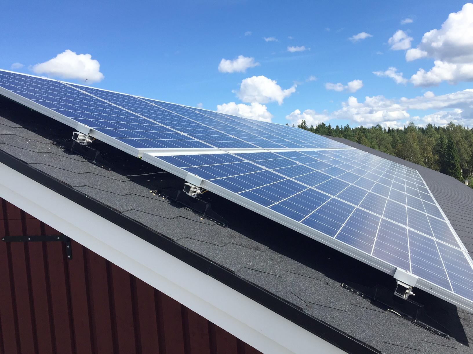 Pohjois-Suomen Tekniikkapalvelu Oy